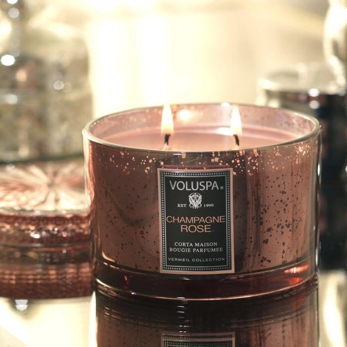 voluspa-candle-sale-candles-amazon-crisp-high-resolution-wallpaper-photos.jpg