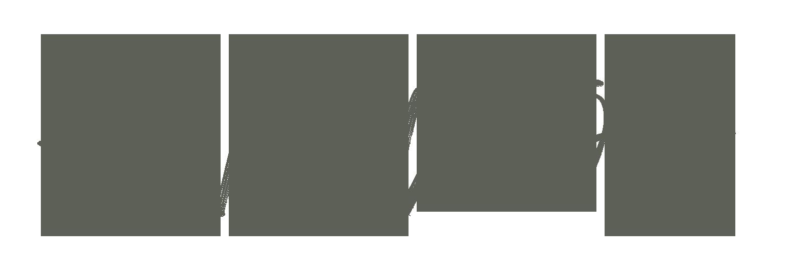 Hi, I'm Victoria.png