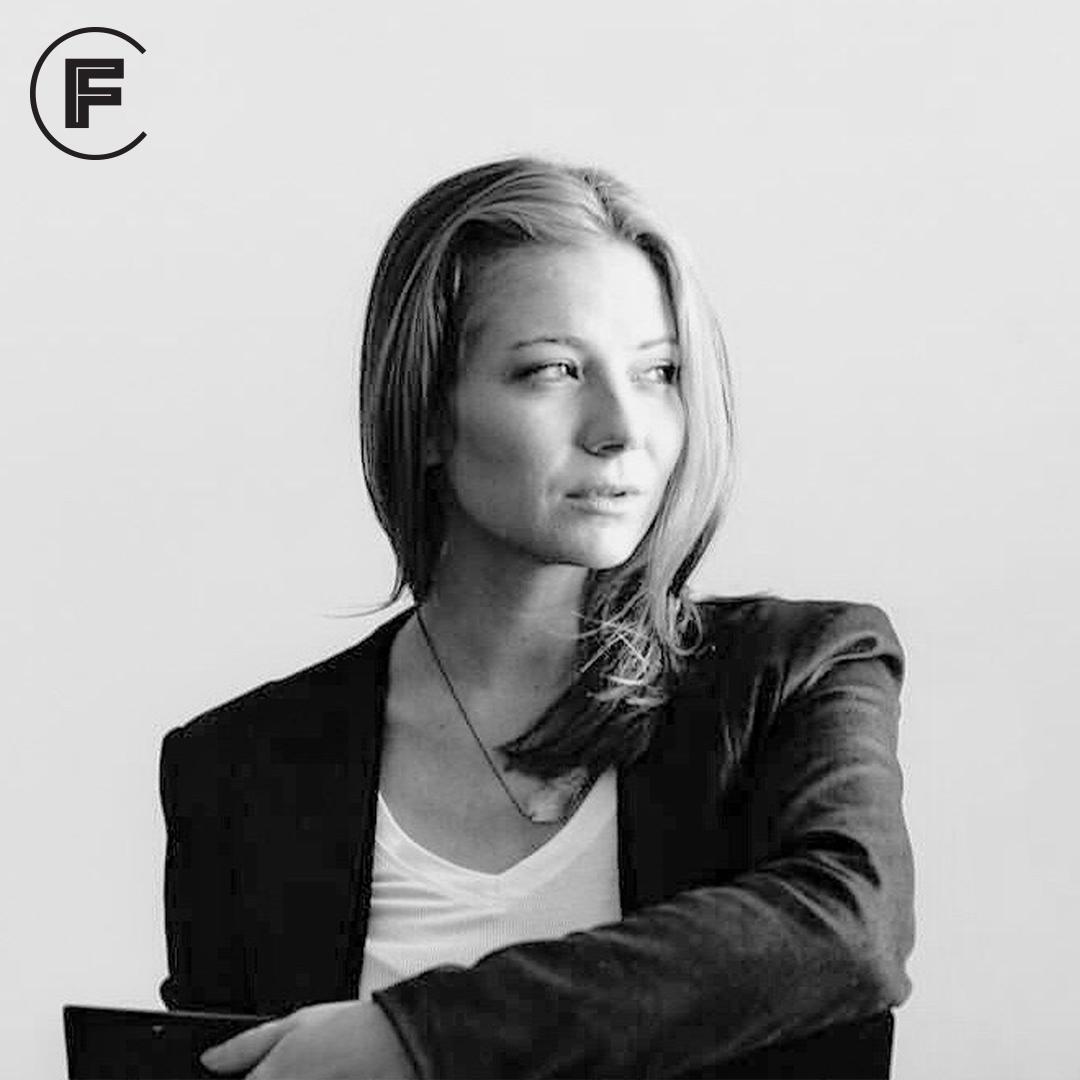 Founder & CEO Jacqueline L. Bradley