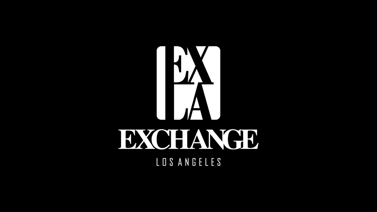 Exchange LA Guestlist