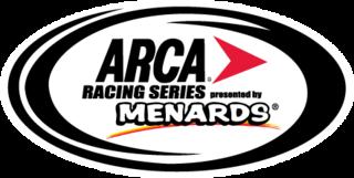 Arca_Logo.png