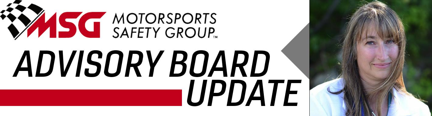advisory+board+update_LC.jpg