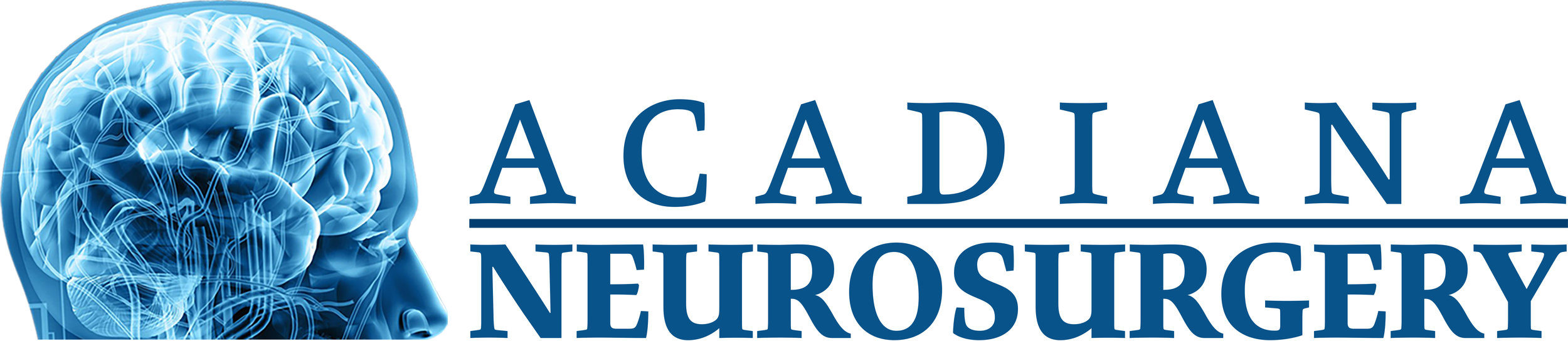 Acadiana Neurosurgery Logo 2018.jpg