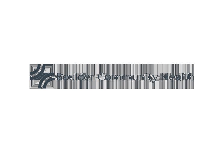 boulder-comm-health.png
