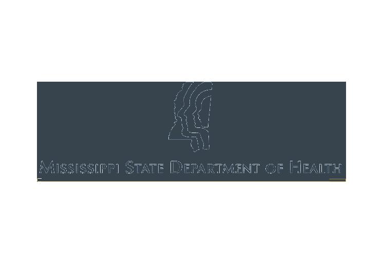 mississippi-state-health-dept.png