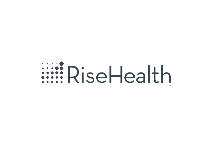 rise-health.png