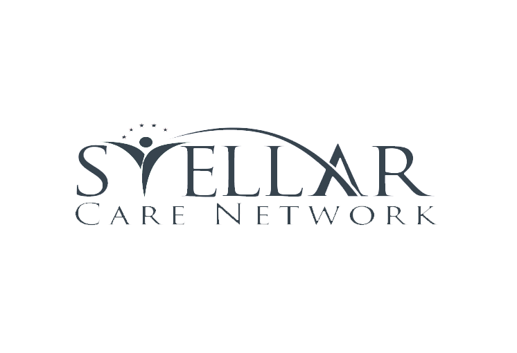 stellar-care-network.png