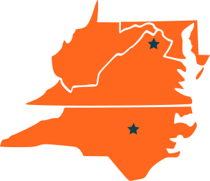 orange-map-min.png