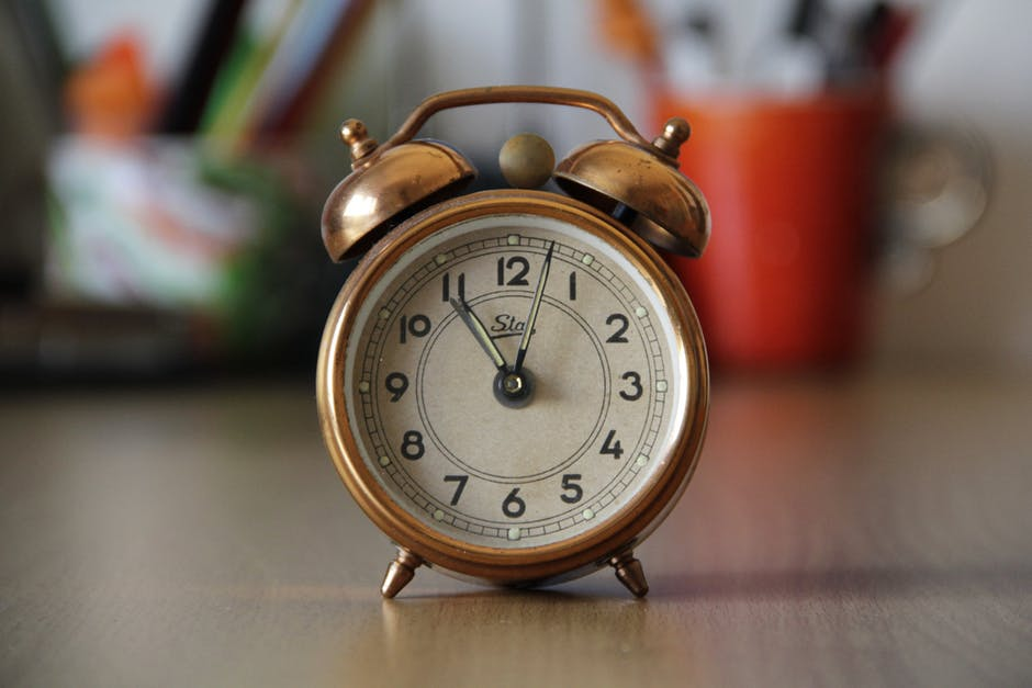 alarm+clock.jpg