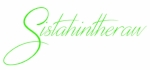 SITR Signature FINAL Green.jpg