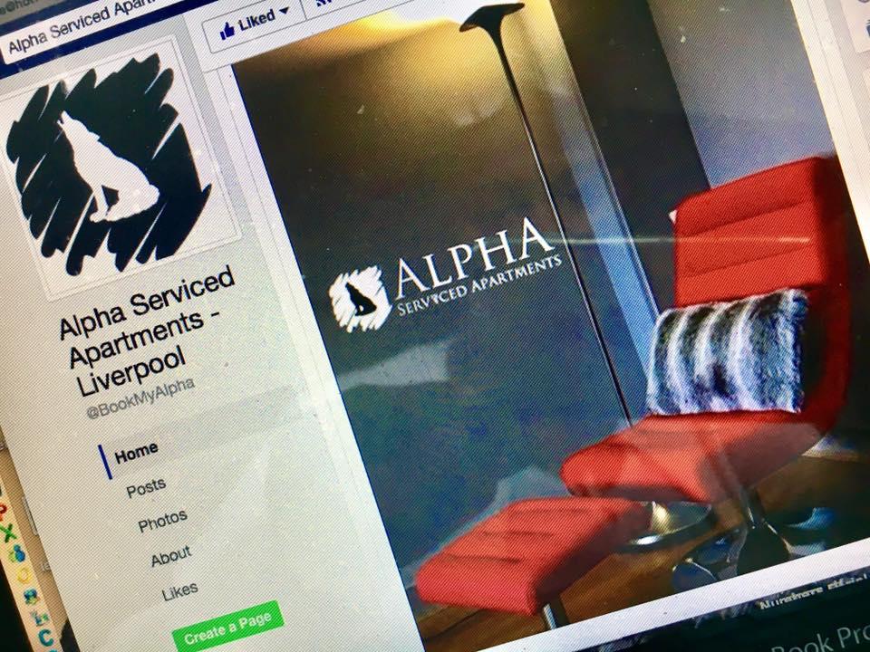 Alpha FB.jpg