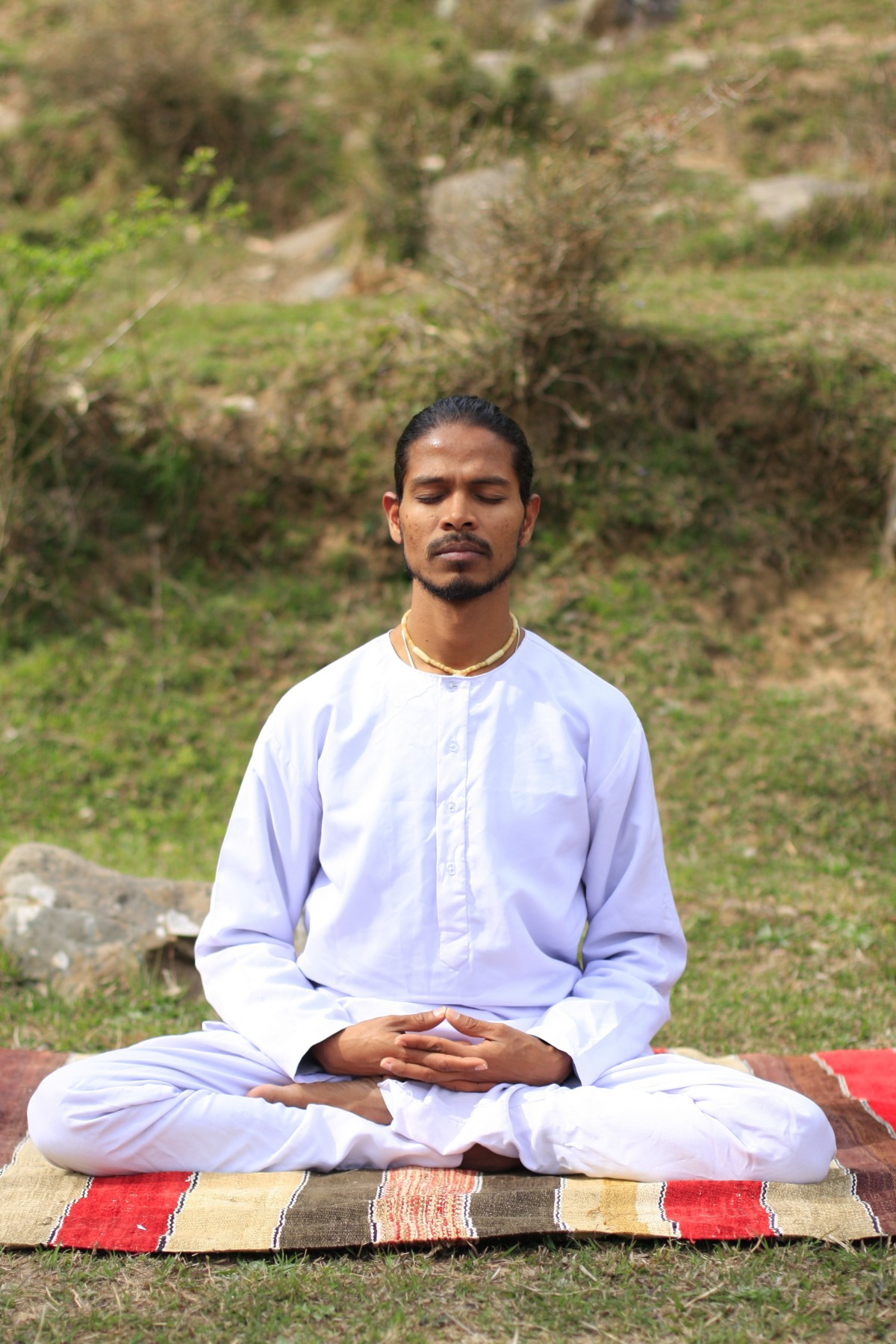Man In meditatio.jpeg