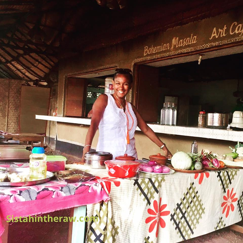 Indian cooking in Varkala.jpg