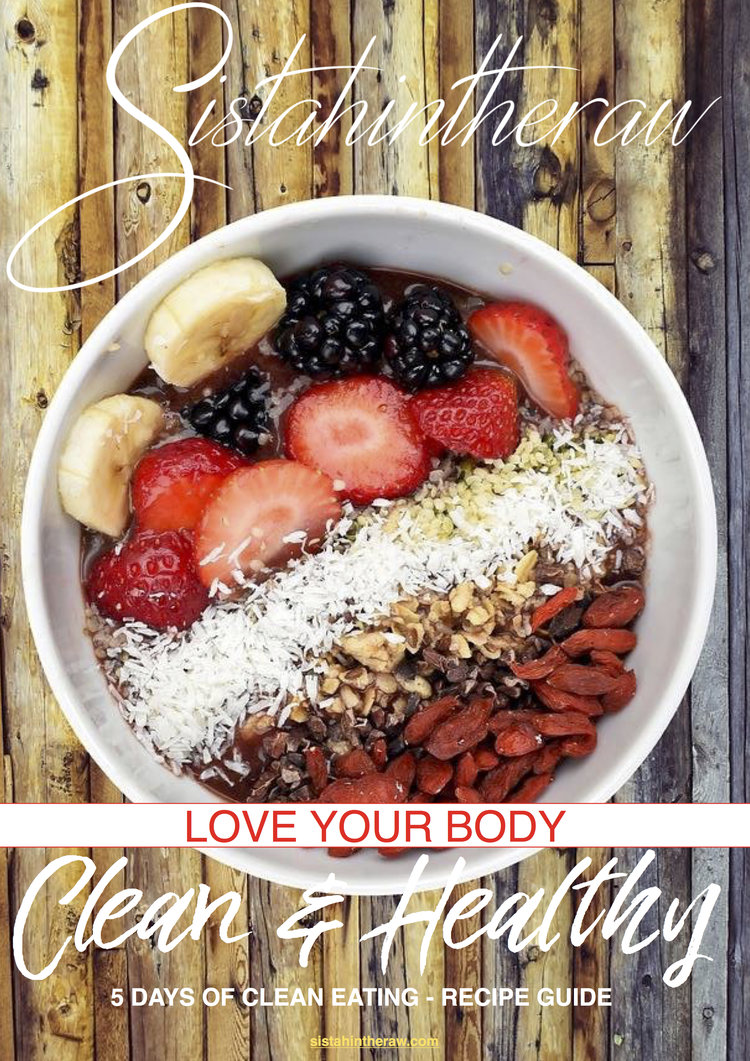 Love-Your-Body-Clean-And-Healthy- 5-Day-Clean-Eating-Guide.pdf.jpg