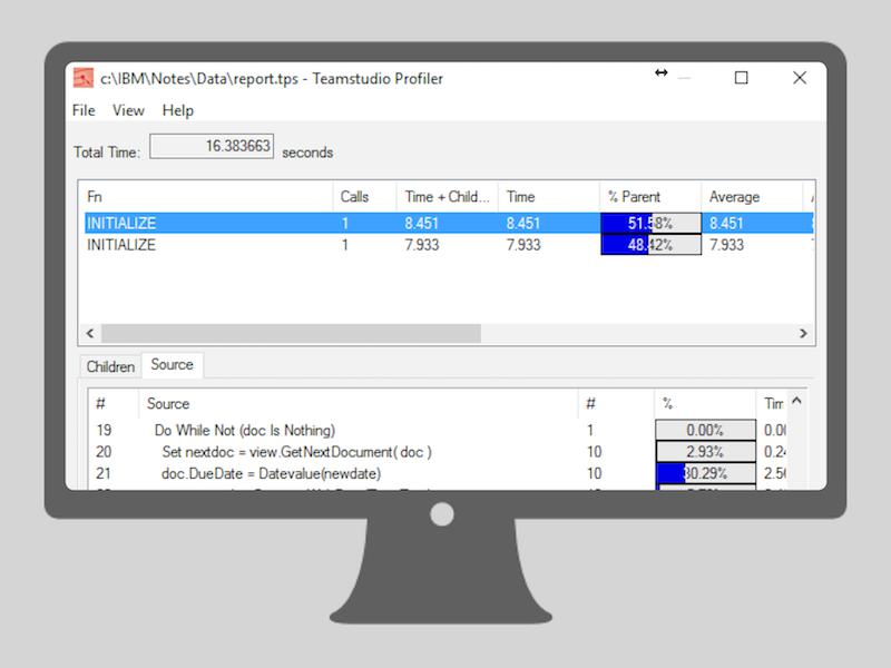 screenshot-in-monitor_profiler.png