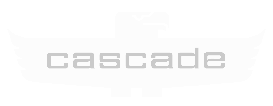 cascade-white.png