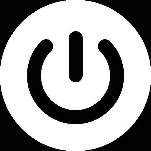 configurator-delta-electronics-white.png