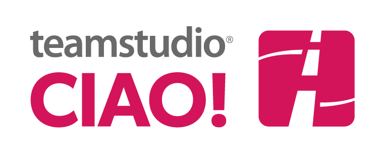 CIAO Logo.png