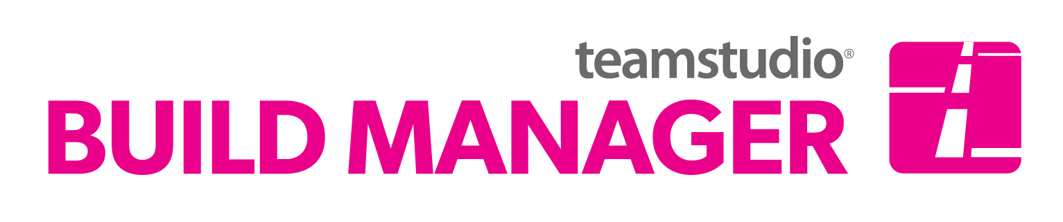 Build Manager Logo.png