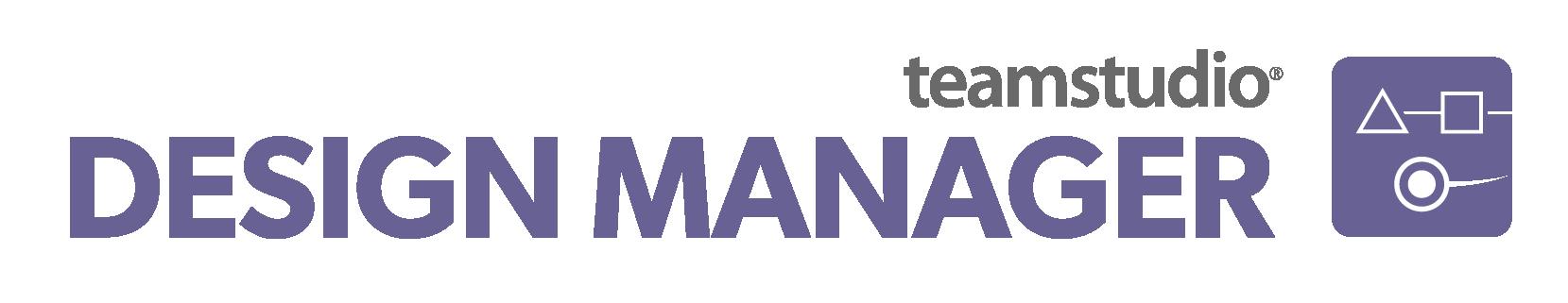Design Manager Logo.png