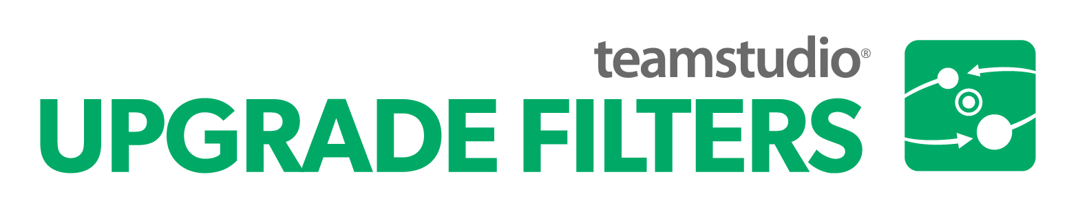 Upgrade Filters Logo.png