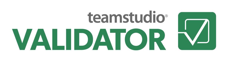 Validator Logo.png
