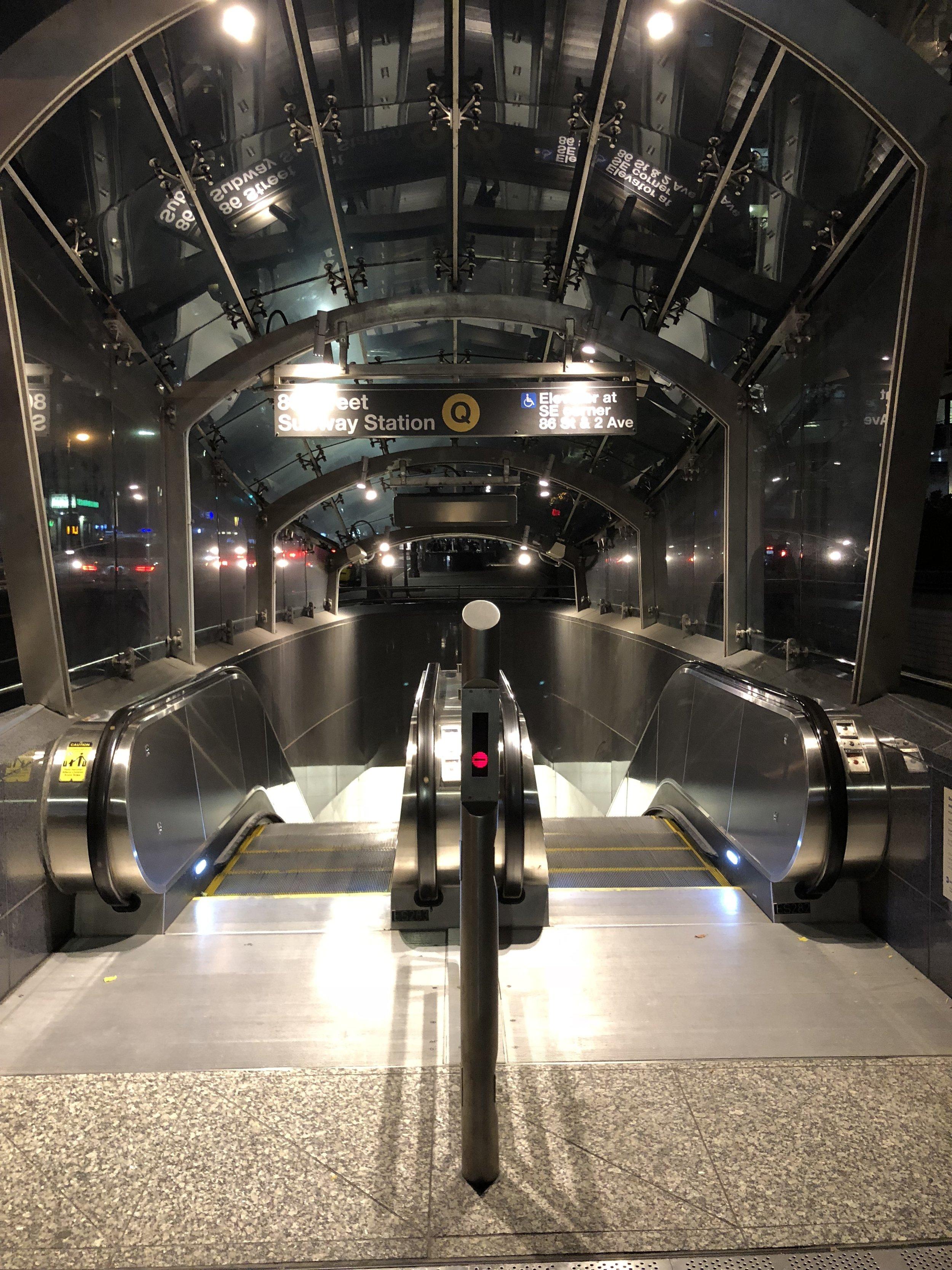 86th Station.jpg
