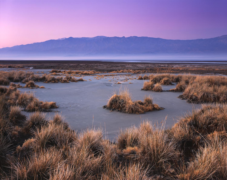 Awakening | Death Valley, California