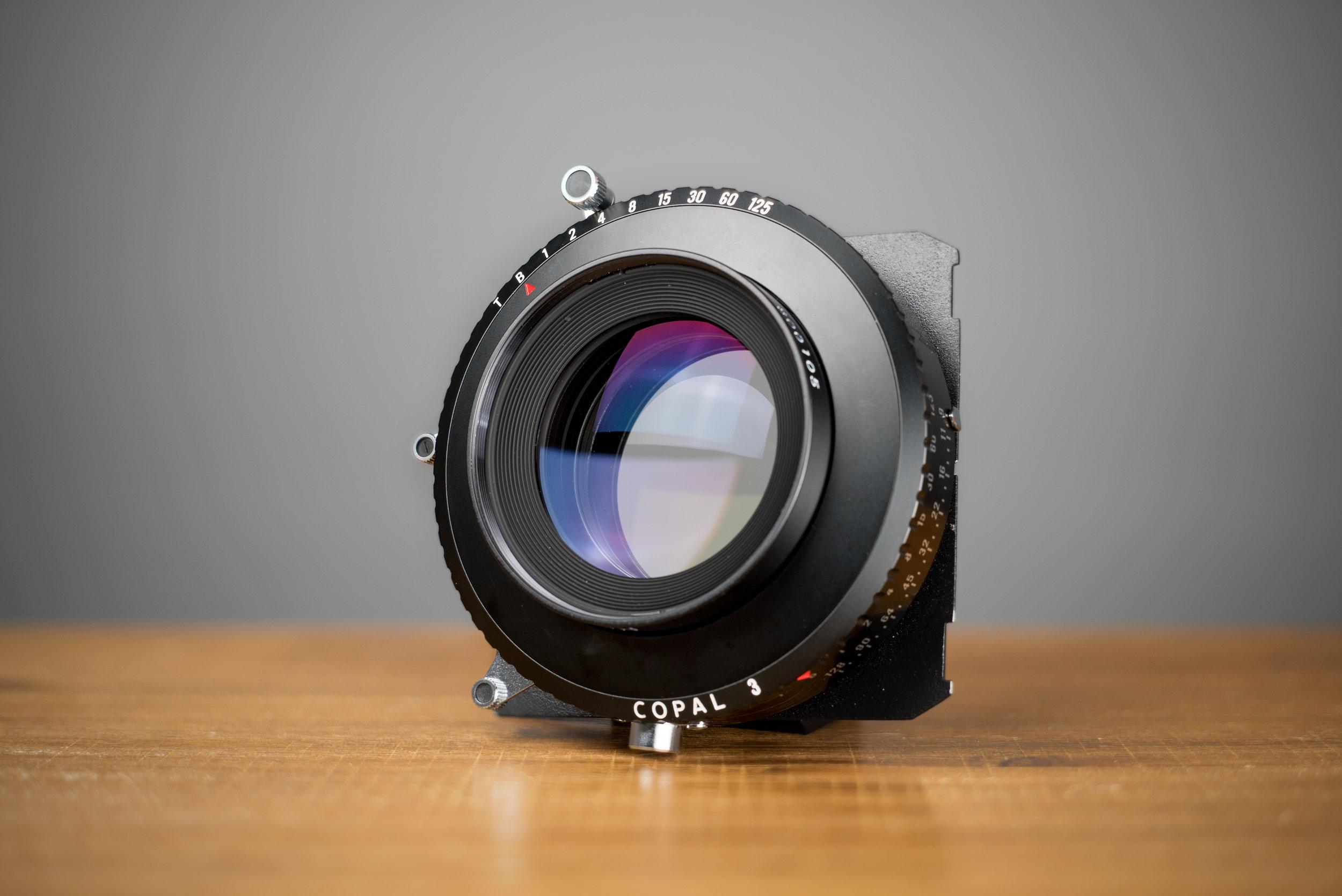 nikon450mm.jpg