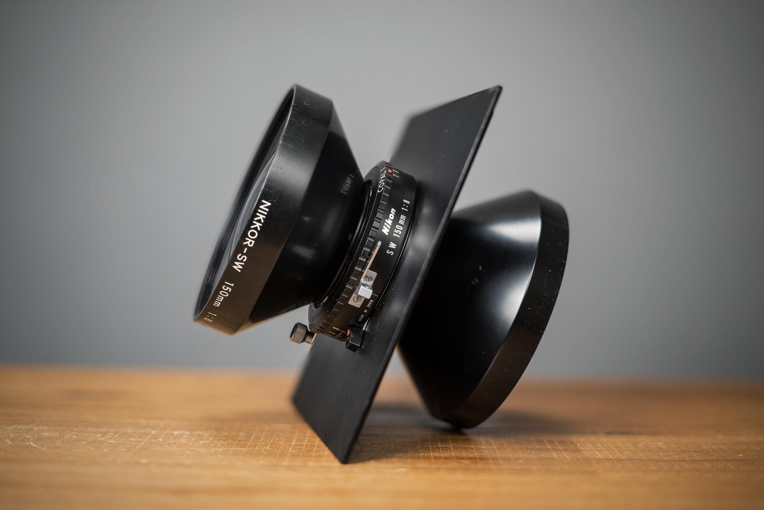 150mm.jpg