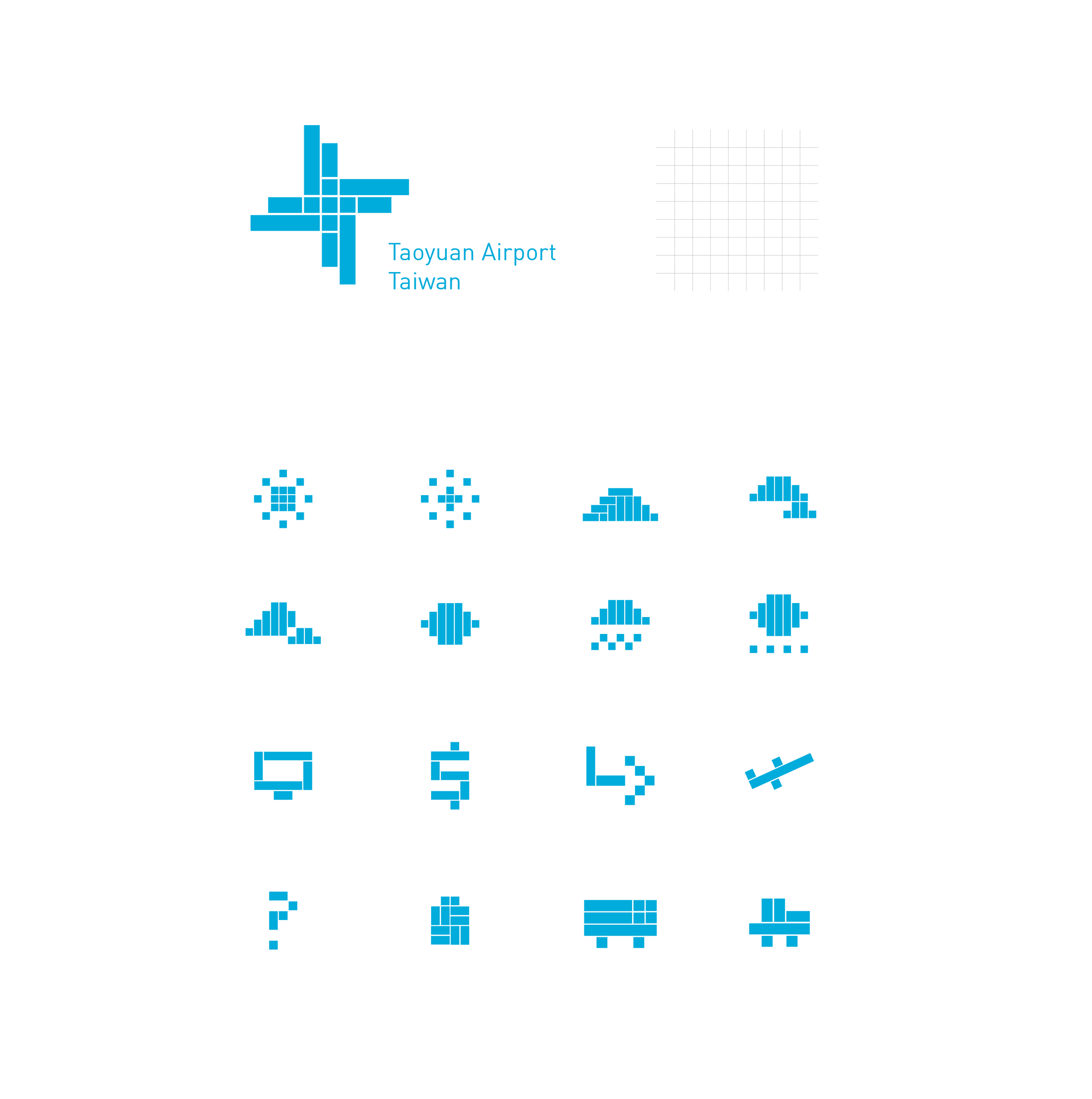 airport icon-02.png