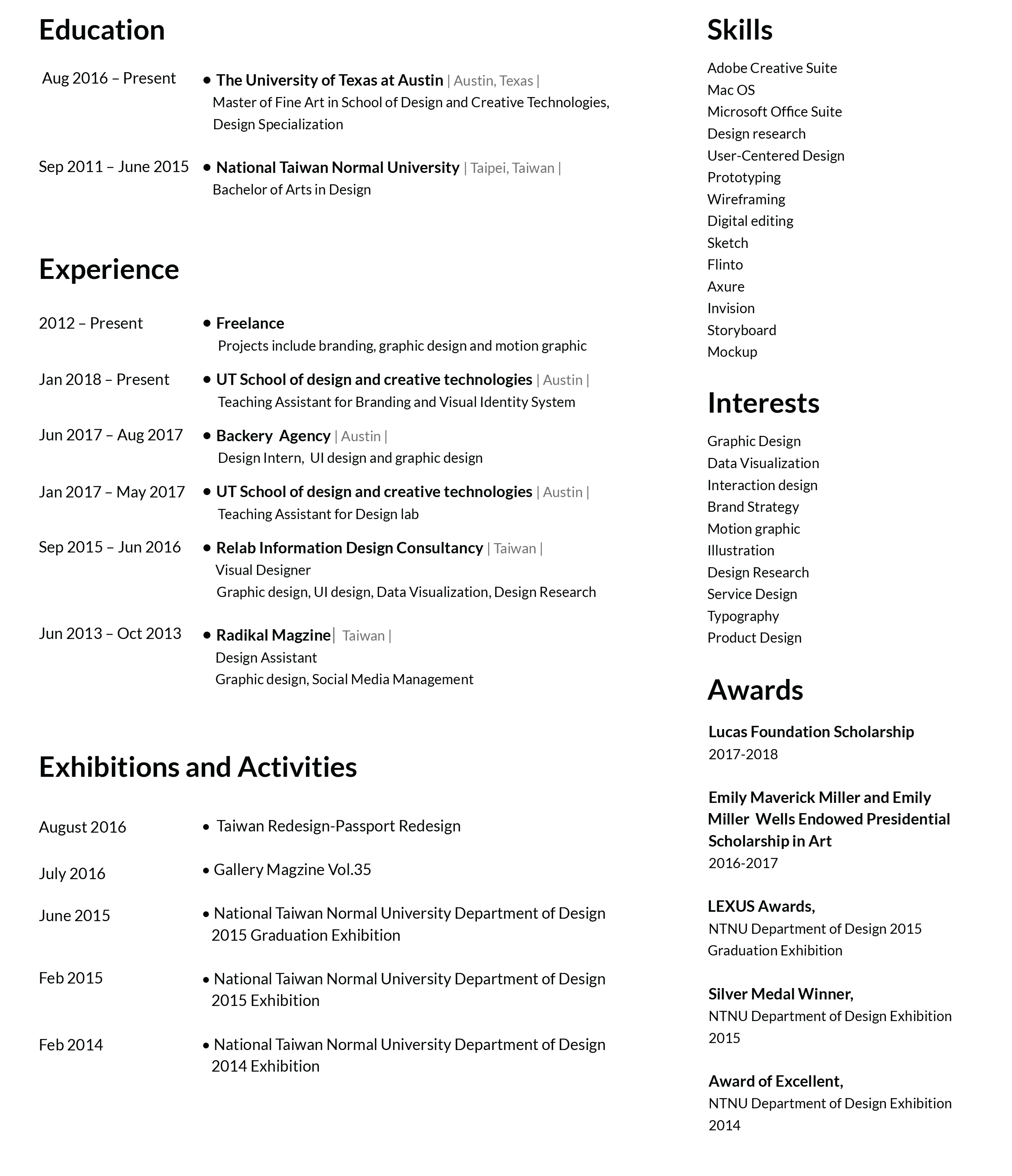 resume-01.png