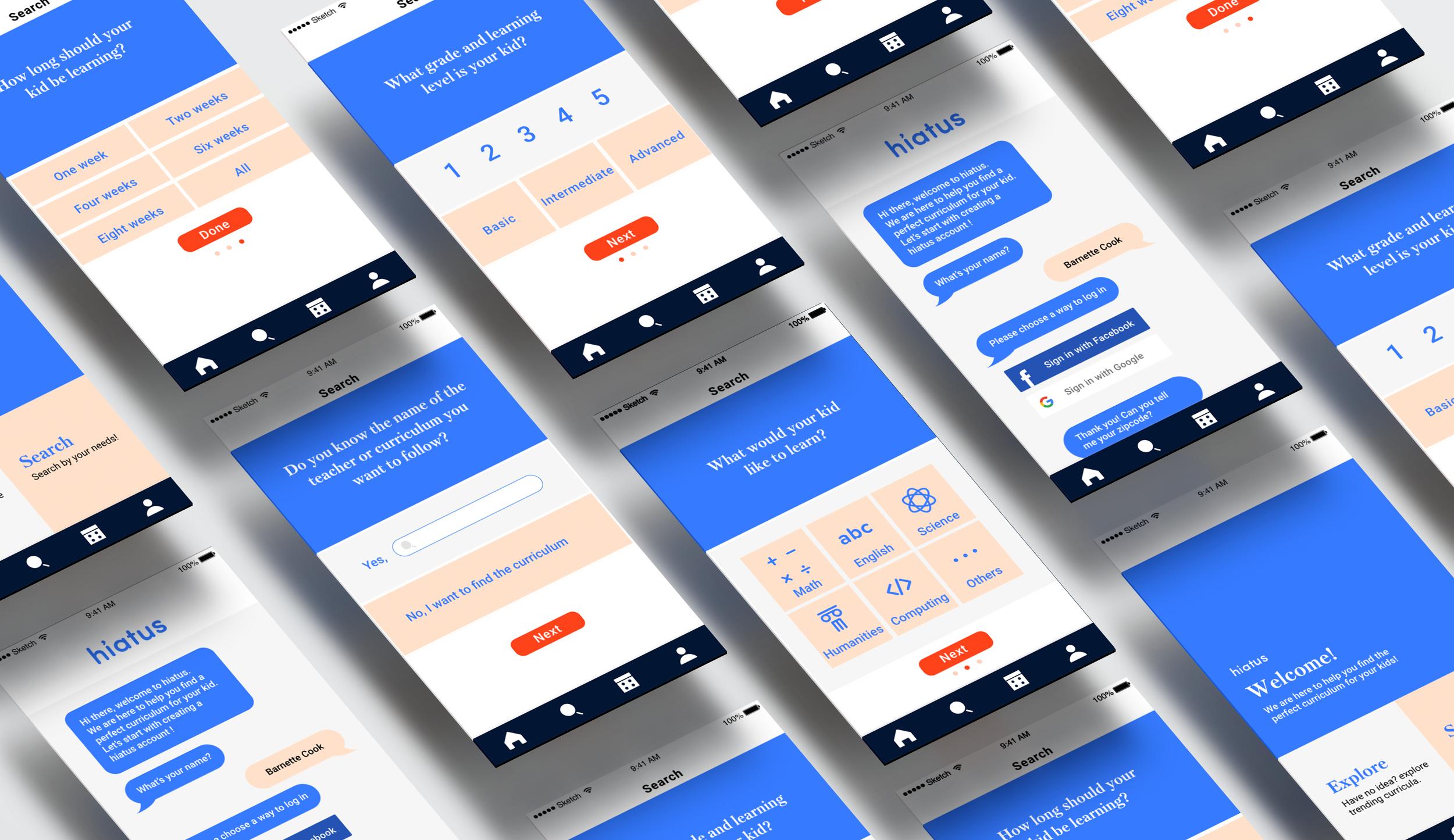 Perspective-App-Screens-Mock-Up-16.png