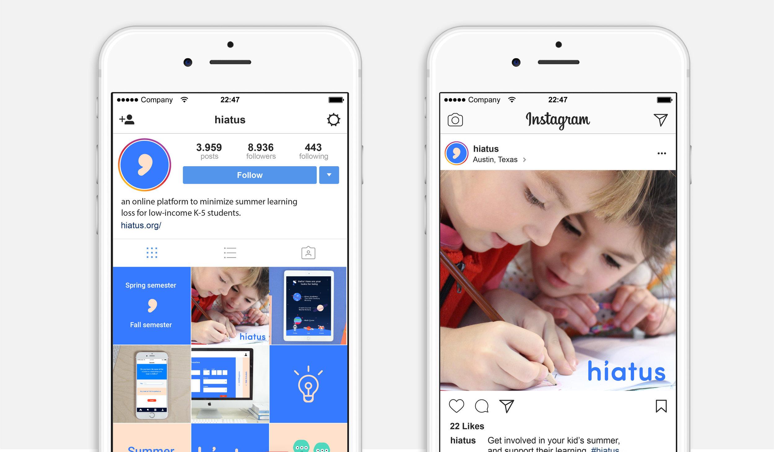 Instagram-Profile-2017-01.jpg
