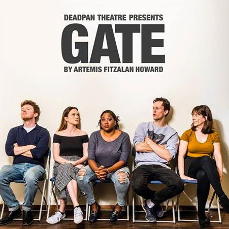 The Tung Magazine Art Music Theatre Culture Interview Gate