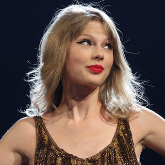 The Tung Magazine Art Music Theatre Review Interview Taylor Swift Look What You Made Her Do Reputation