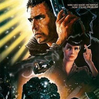 The Tung Magazine Art Music Theatre Review Interview Blade Runner