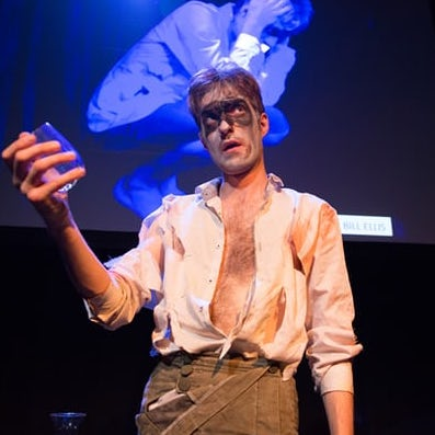 The Tung Magazine Art Music Theatre Review Interview What'sOn London