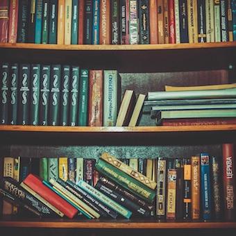 books-2598503_960_720.jpg