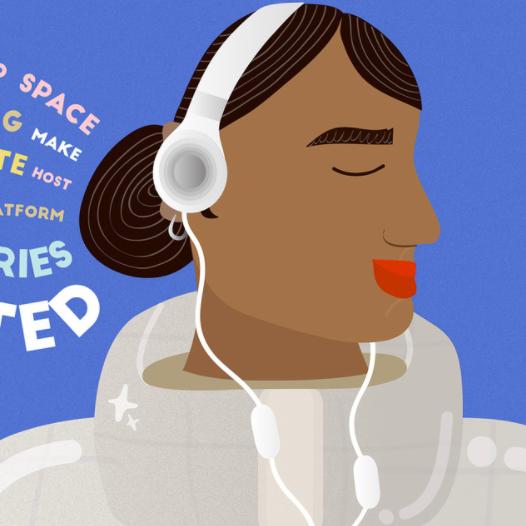 https://www.the-pool.com/work/pool-pioneers/2017/48/marisa-bate-on-women-in-podcasting-now