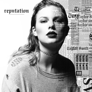 Taylor_Swift_-_Reputation.png
