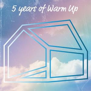 warm up 5 years steelyard