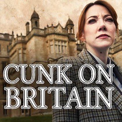 cunk-on-britain.jpg