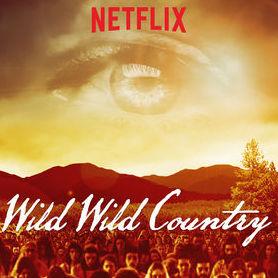 wild wild country netflix the tung round up