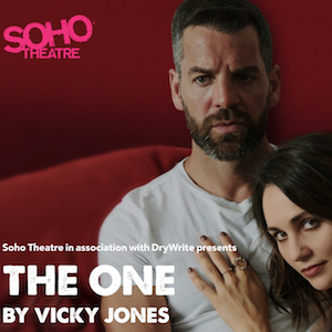 soho theatre the one tung calendar