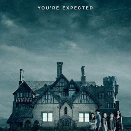 to do list what's on london culture calendar the haunting of hill house