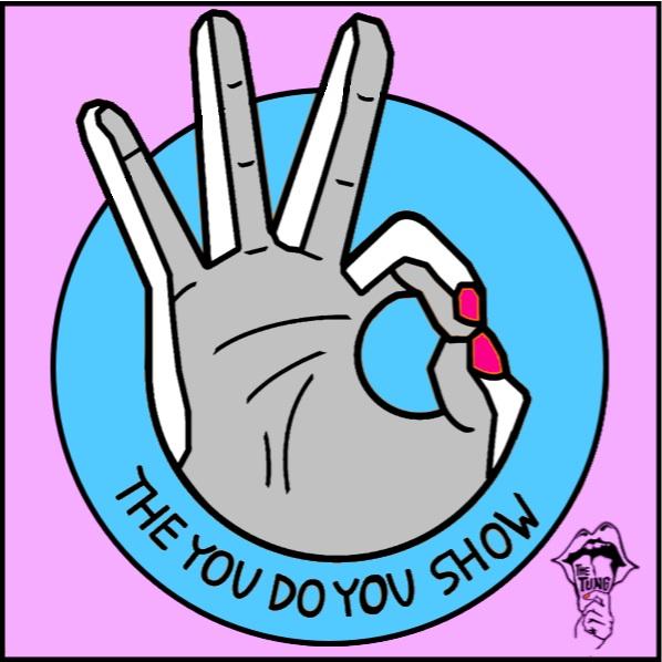 You+Do+You+Show+2.jpg