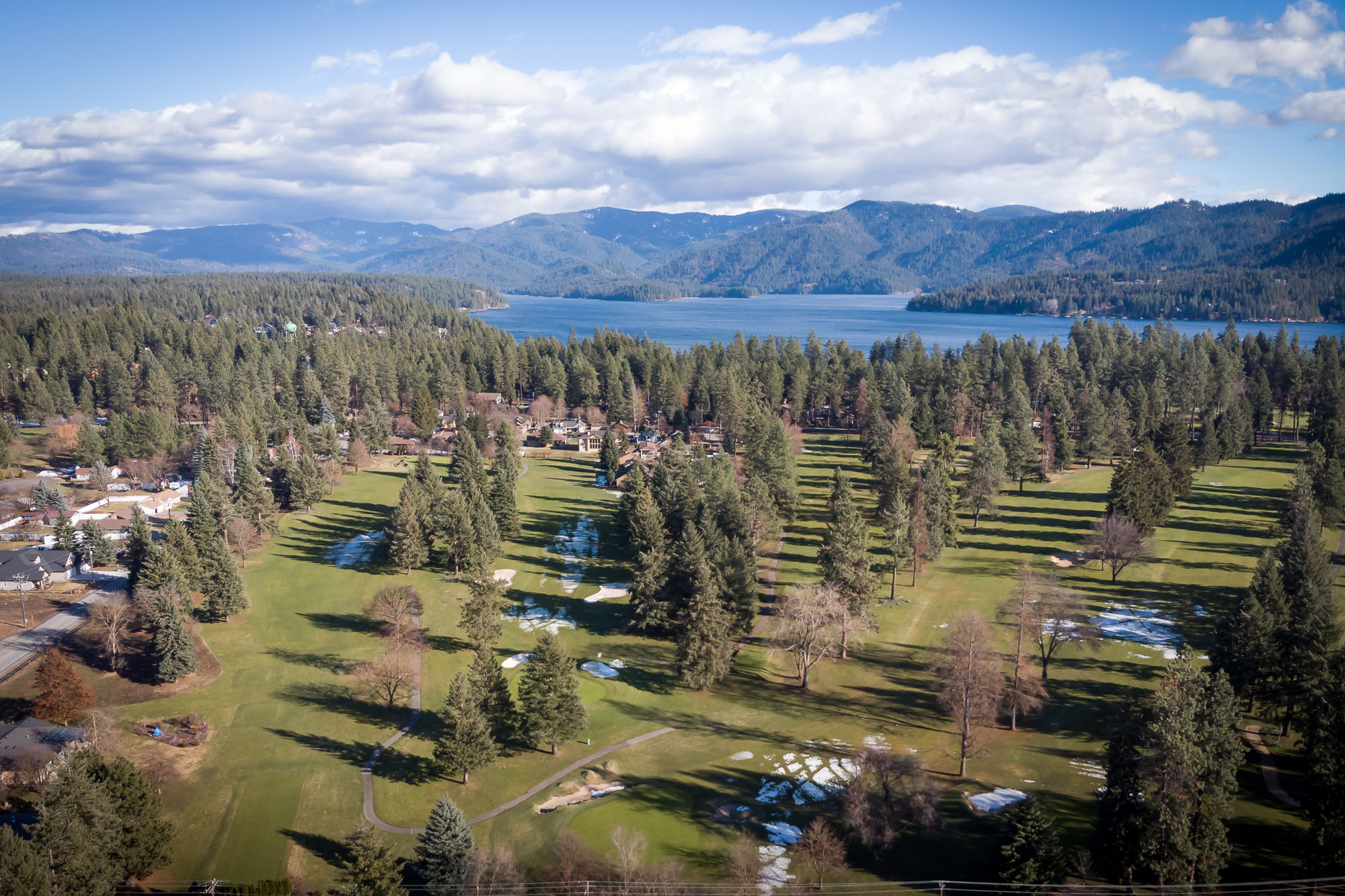 Hayden Lake Golf Course Aerial  (1 of 1).jpg