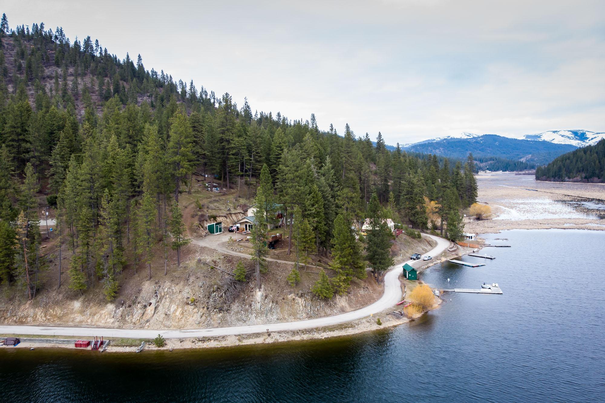 House Near Lake Aerial  (1 of 1).jpg