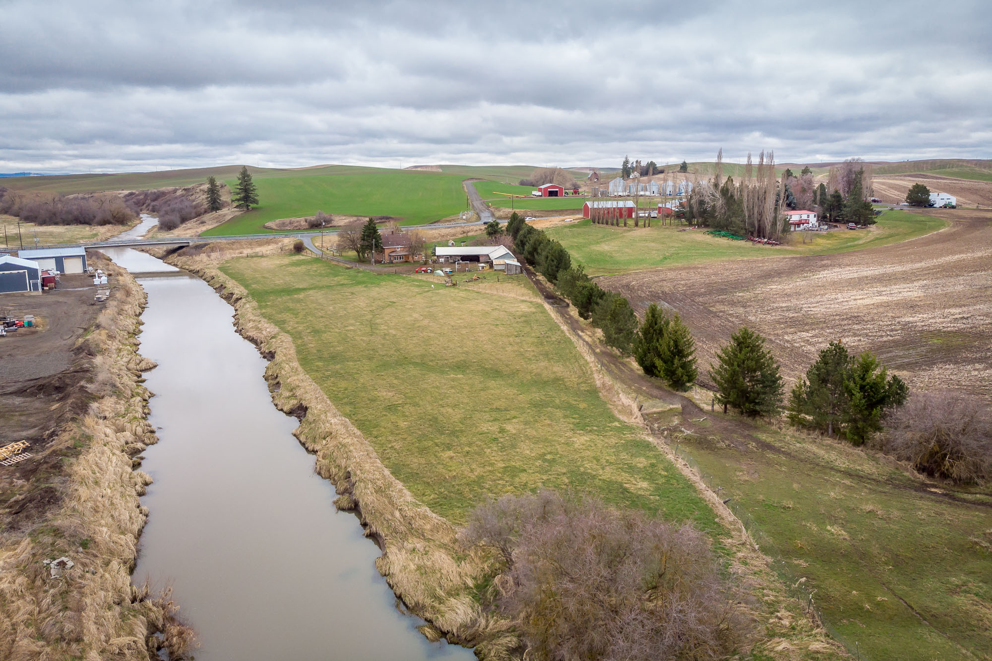 Latah Farm House Aerial  (1 of 1).jpg